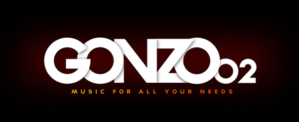 Gonzo02