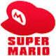 MarioFilm