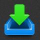 DownloadBox - GraphicRiver Item for Sale