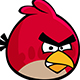 angrybirds555