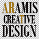aramisartcreativedesign