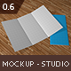 MockUp Studio (Chrome Browser App)