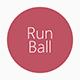 Run Ball