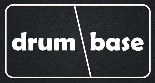 Drum&Base