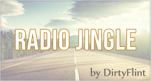 Radio Ident and FXs