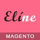 Eline - Multipurpose Responsive Magento Theme