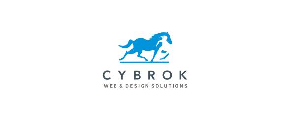 Cyber banner
