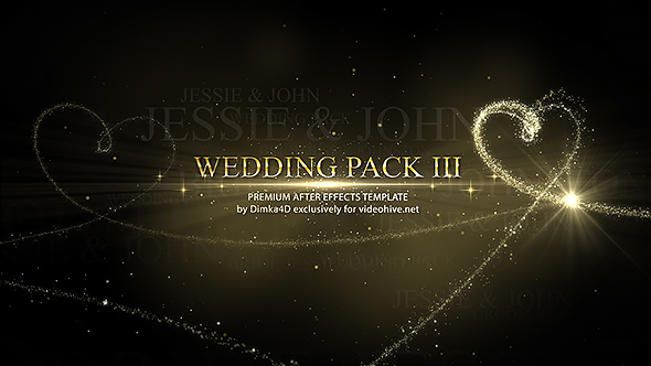 Download Wedding  nulled download