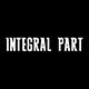 IntegralPart