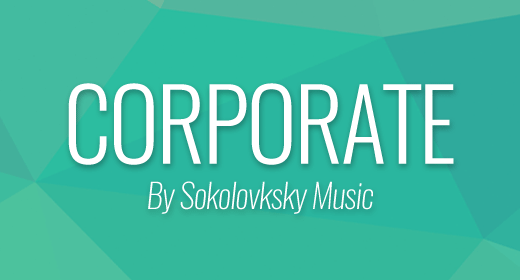 Sokolovsky Music Corporate