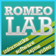 RomeoLab