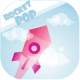Rocket Pop - HTML5 Mobile Game