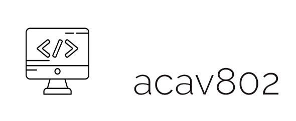 acav802