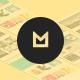 Minelight – Magnetic Portfolio WordPress Theme