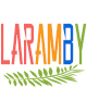 LaramBy - Amazon and Ebay Affiliate PHP Script
