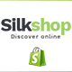 SilkShop - Flexible Shopify Theme