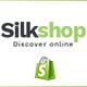 SilkShop - Flexible Shopify Theme