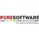 Puresoftware