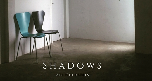 'Shadows' Album
