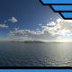 Coastal Clouds 3 - HDRI