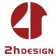 2h_Design
