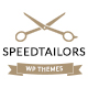 speedtailors
