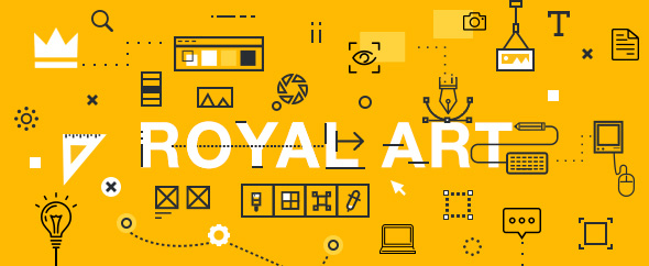 RoyalArts