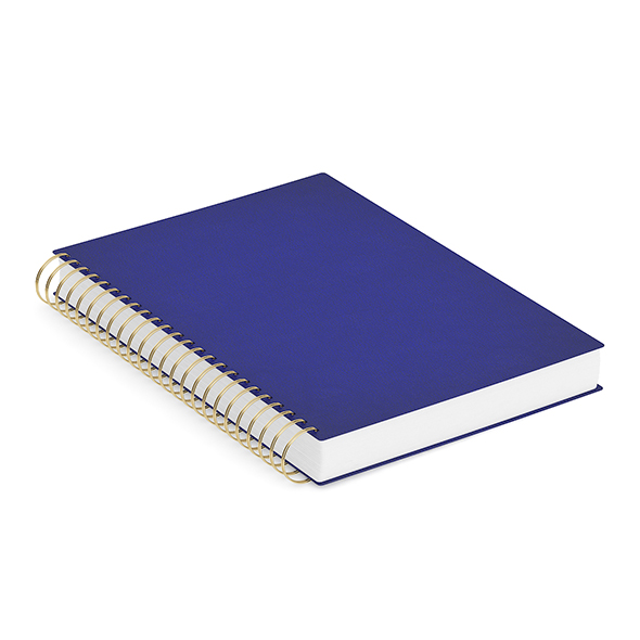 Notebook - 3DOcean Item for Sale