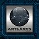 AntharesHost