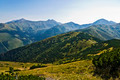 Western Polish Tatra Mountains - PhotoDune Item for Sale