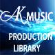 AK--music