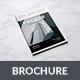 Facade Multipurpose Brochure