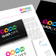 Quick Print Corporate Identity - GraphicRiver Item for Sale