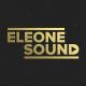 EleoneSound
