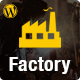FactoryPress - Factory  <hr/> Company And Industry WP Theme&#8221; height=&#8221;80&#8243; width=&#8221;80&#8243;></a></div> <div class=