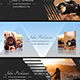 Photograph Photodune Profile Templates