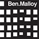 Ben_Malloy