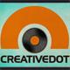 Creativedot