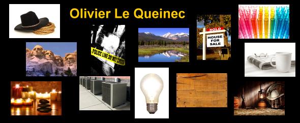 OlivierLeQueinec