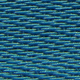 Blue Fabric - GraphicRiver Item for Sale