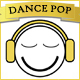 Positive Dance Pop