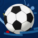 Shapes Football (Soccer) 2016