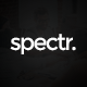 Spectr - Responsive News and Magazine Template