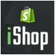 Ishop Shopify Theme