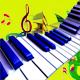 MusicBoxStudios