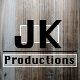 JK-Productions