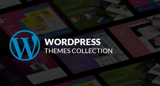 Ultimate WordPress Themes