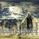 Mountains Skybox Pack Vol.II