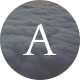 Aldo - Responsive Email + StampReady Builder