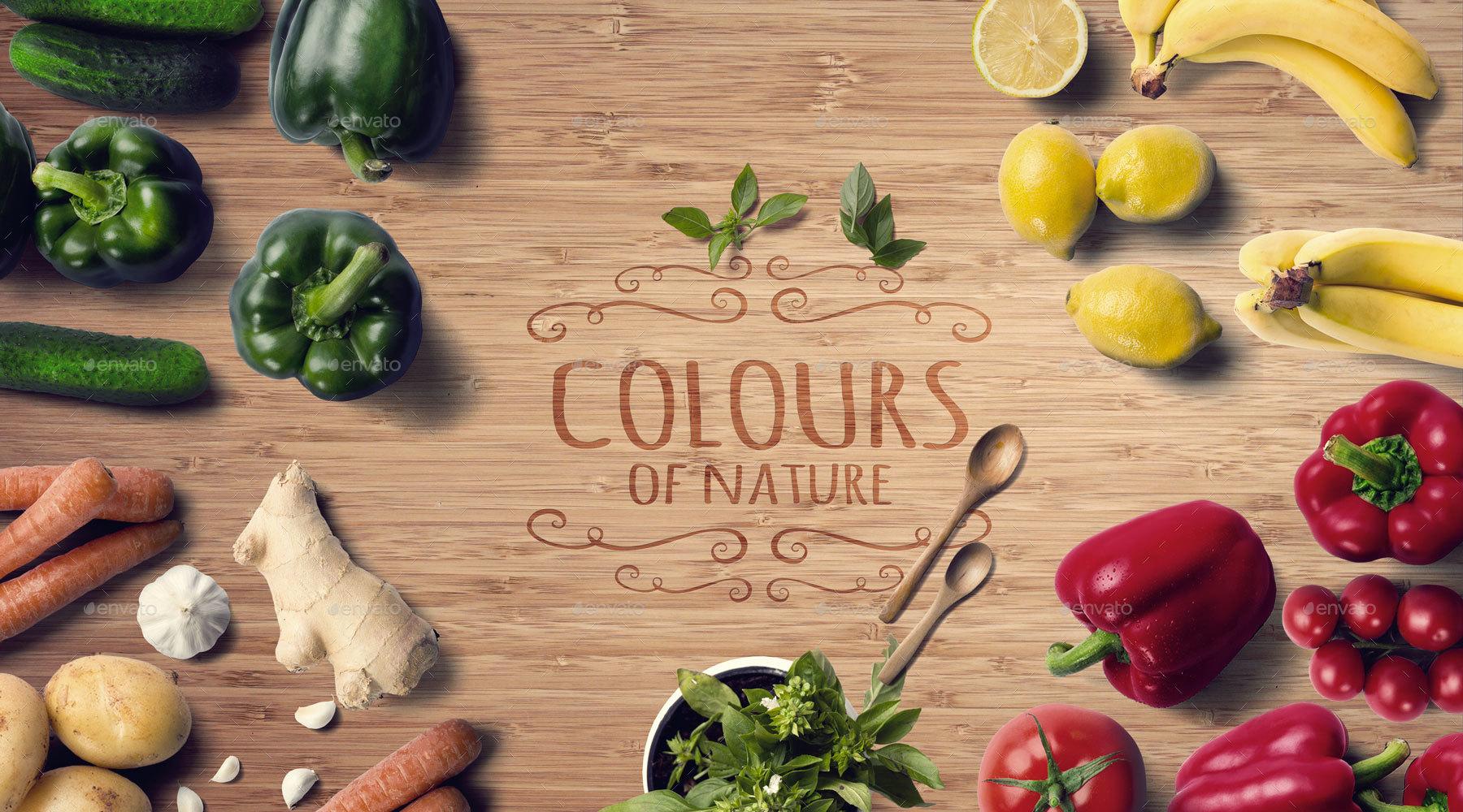Nature S Garden Health Food Store